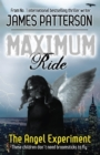 Maximum Ride: The Angel Experiment - eBook