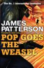 Pop Goes the Weasel - eBook
