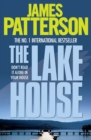 The Lake House - eBook