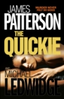 The Quickie - eBook