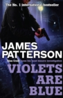 Violets are Blue - eBook