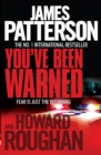 You've Been Warned - eBook