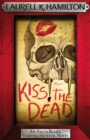 Kiss the Dead - eBook