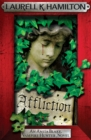 Affliction - eBook