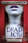 Dead Ice - eBook