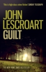 Guilt : A shocking legal thriller filled with lies and lust - eBook