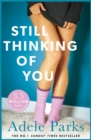 Still Thinking of You : An enthralling novel of secrets, lovers and liars - Book