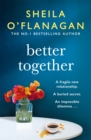 Better Together :  Involving, intriguing and hugely enjoyable - eBook