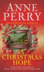A Christmas Hope (Christmas Novella 11) : A thrilling Victorian mystery for the festive season - eBook
