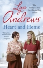 Heart and Home : Will all their dreams come true? - eBook