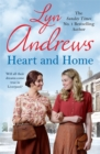 Heart and Home : Will all their dreams come true? - Book