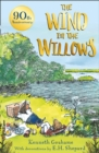 The Wind in the Willows - 90th anniversary gift edition - Book