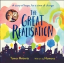 The Great Realisation: The post-pandemic poem that has captured the hearts of millions - eBook
