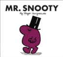 Mr. Snooty - Book