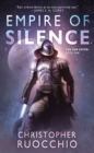 Empire of Silence - eBook