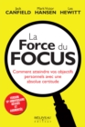 Power of Focus - eBook