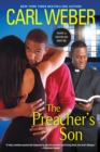 The Preacher's Son - eBook