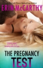 The Pregnancy Test - eBook