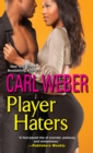 Player Haters - eBook