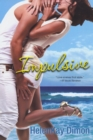Impulsive - eBook