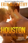 Houston, We Have A Problem - eBook