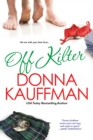 Off Kilter - eBook