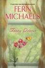 Fancy Dancer - eBook