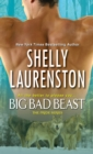 Big Bad Beast - eBook