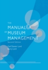 The Manual of Museum Management - eBook