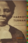 Harriet Tubman : The Road to Freedom - eBook