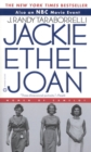 Jackie, Ethel, Joan : Women of Camelot - eBook