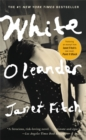 White Oleander - eBook