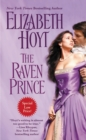The Raven Prince - eBook