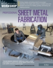 Professional Sheet Metal Fabrication - Book