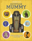 Inside Out Egyptian Mummy : Unwrap an Egyptian mummy layer by layer! - Book