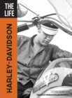 The Life Harley-Davidson - Book