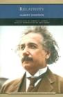 Relativity (Barnes & Noble Library of Essential Reading) : The Special and the General Theory - Book