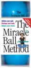 Miracle Ball Method - Book