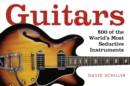 Guitars: a Celebration of Pure Mojo - Book