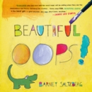 Beautiful Oops! - Book