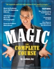 Magic : The Complete Course - eBook