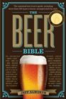 The Beer Bible - Book