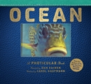 Ocean : A Photicular Book - Book