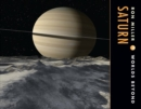 Saturn - eBook