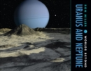 Uranus and Neptune - eBook