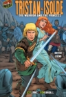 Tristan & Isolde - eBook