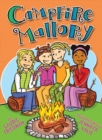 #09 Campfire Mallory - eBook