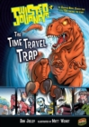 #06 The Time Travel Trap - eBook