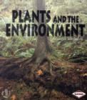 Plants and the Environment - Book