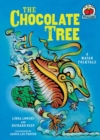 The Chocolate Tree - eBook